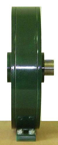 Фотография генератора МГБ-300-144-2